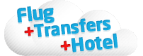 Canarias.com - Flug+Transfers+Hotel