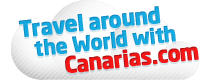 Canarias.com - Flight+Transfers+Hotel
