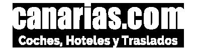 Canarias.com Logo