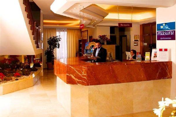 Tenerife hoteles alquiler de coches traslados excursiones - Coches de alquiler en puerto de la cruz tenerife ...
