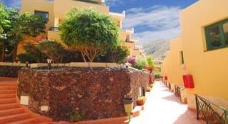Vista Oasis Mango