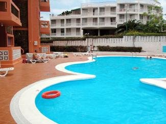 Tenerife hoteles alquiler de coches traslados - Coches de alquiler en puerto de la cruz tenerife ...