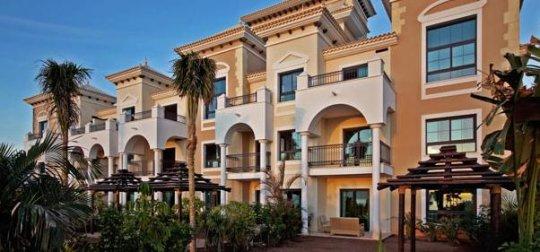 Tenerife alquiler de coches traslados hoteles excursiones - Hotel gran palacio de isora ...