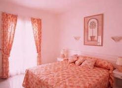 Ejemplo habitación