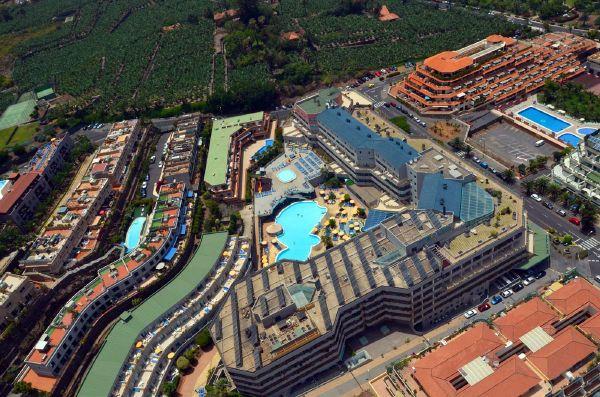 Tenerife alquiler de coches traslados hoteles - Coches de alquiler en puerto de la cruz tenerife ...