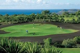 Vincci Tenerife Golf ****