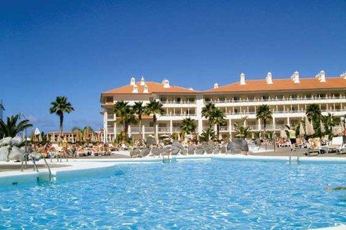 Tenerife alquiler de coches traslados hoteles excursiones - Alquiler casa vacaciones tenerife ...