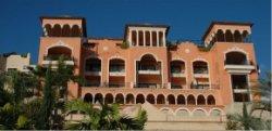El Gran Hotel Mirador del Duque